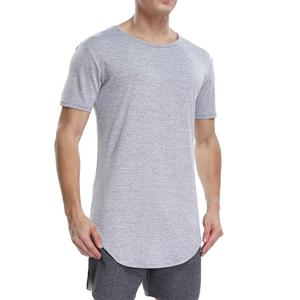 2019 soft t shirt work or gym T shirt for men