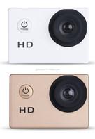 Cheap price 510C1 waterproof mini dv camera full hd helmet wifi sport action camera
