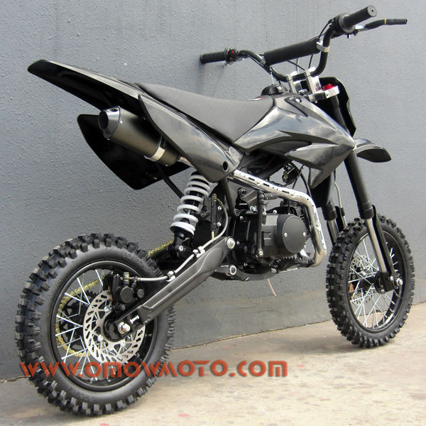 moto cross 125cc ktm idea di immagine del motociclo. Black Bedroom Furniture Sets. Home Design Ideas