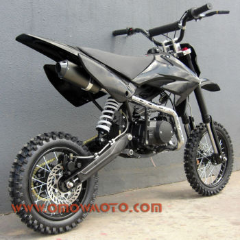 motocross 125cc trail bike buy trail bike 125cc trail. Black Bedroom Furniture Sets. Home Design Ideas