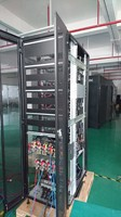 Hairf 40kva intelligent data center ups uninterruptible power