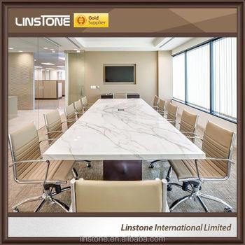 Quartz Table Tops Suppliers Table Design Ideas