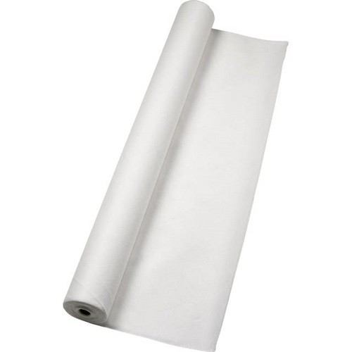 Anti-UV PP 250g/m2 White <strong>Nonwoven</strong> <strong>Geotextile</strong> <strong>Fabric</strong>