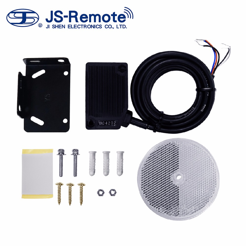 Garage Door Infrared Sensor Garage Door Infrared Sensor Suppliers
