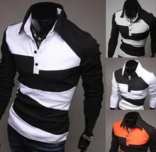 2943e96e4 Add to Favorites. Long sleeve sports fashion t-shirts alibaba supplier ...