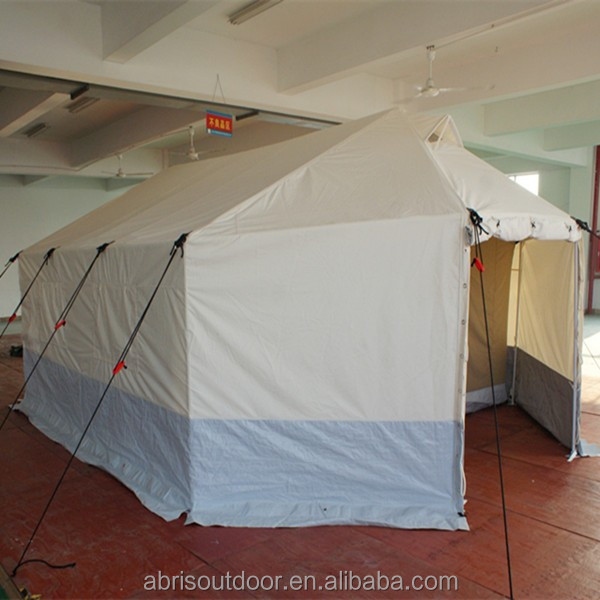 Unhcr Emergency Disaster Refugee Tent Relief Tent For Sale - Buy Relief TentRefugee TentRefugee Tent Tents For Sale Product on Alibaba.com & Unhcr Emergency Disaster Refugee Tent Relief Tent For Sale - Buy ...
