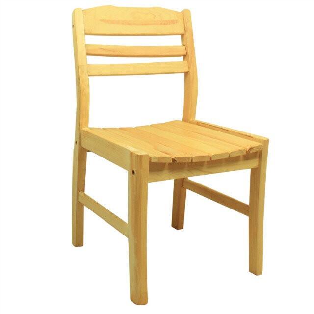 Venta al por mayor muebles de bebe tigre-Compre online los mejores ...