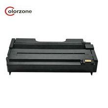 Colorzone תואם <span class=keywords><strong>Ricoh</strong></span> SP3710 408284 טונר מחסנית עבור <span class=keywords><strong>Ricoh</strong></span> SP3710dn SP3710sfn