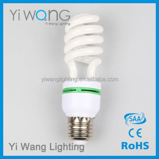 Buy Cheap China t2 fluorescent light Products, Find China t2 ...