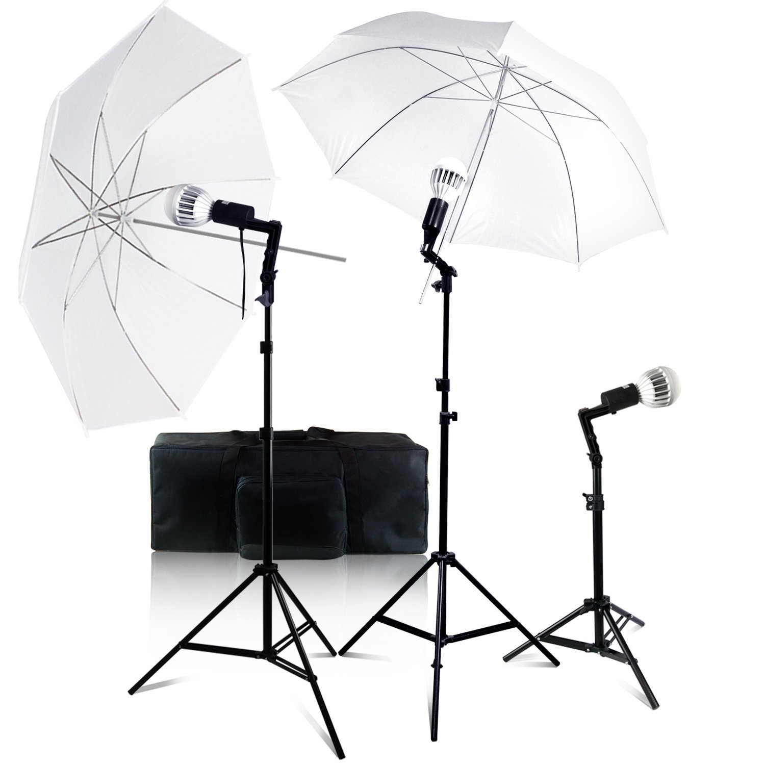 65d48031a755 Cheap Photo Light Room, find Photo Light Room deals on line at ...