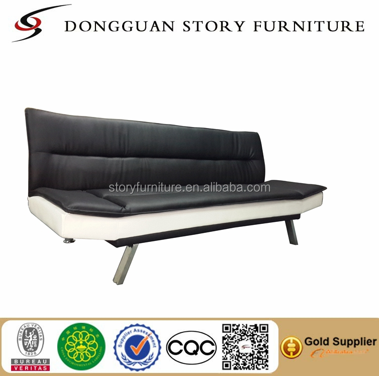 Magnificent Luxury Faux Leather Couch Moroccan Sofa Price Of Sofa Cum Bed Buy Luxury Sofa Cum Bed Faux Leather Couch Sofa Cum Bed Price Of Sofa Cum Bed Product Cjindustries Chair Design For Home Cjindustriesco