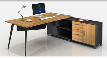 circular office desks. Middle Size High End Modern Circular Office Desk Reception Desks W
