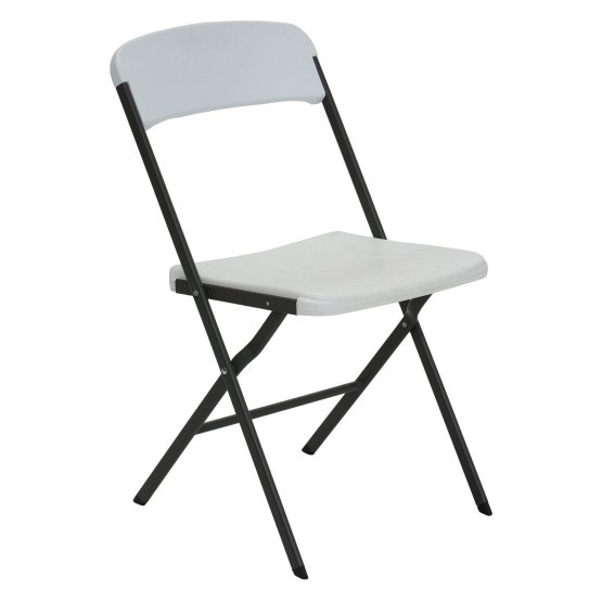 lifetime folding chairs lifetime folding chairs suppliers and at alibabacom