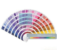 Pantone Goe Guide COATED GSGS001