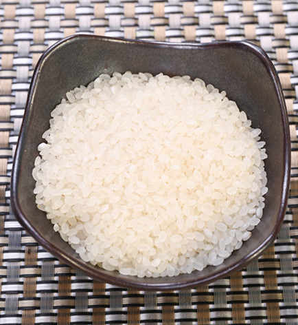 Asian rice suppliers and prices