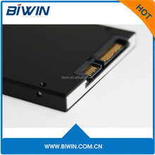New best price 2.5 Inch SM2256K SATA3 240gb ssd hard drive better than Sumsang KingSpec SSD