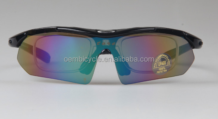 5ab45b9b4b147 Produtos de qualidade bicicleta Óculos de Ciclismo Óculos de sol Óculos  Polaroid