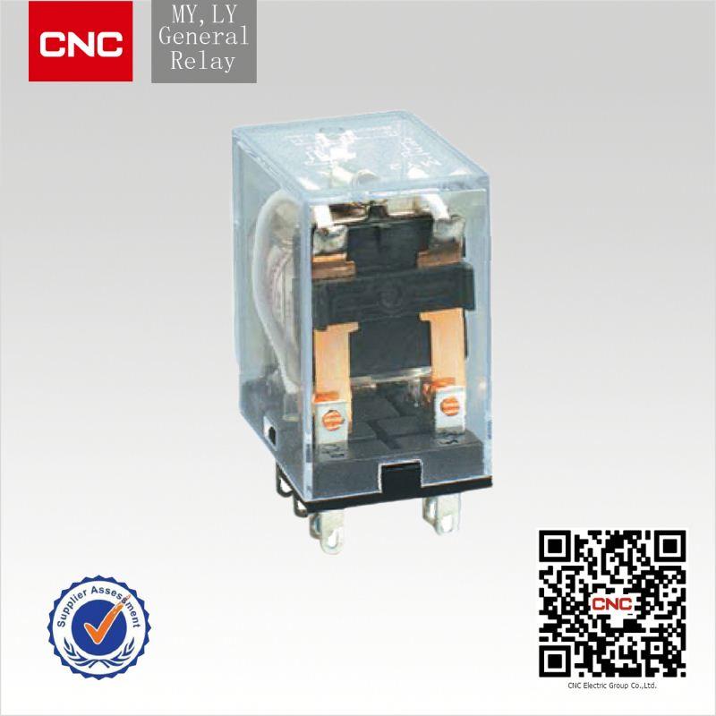 Finden Sie Hohe Qualität Dc-motor-controller-relais Hersteller und ...