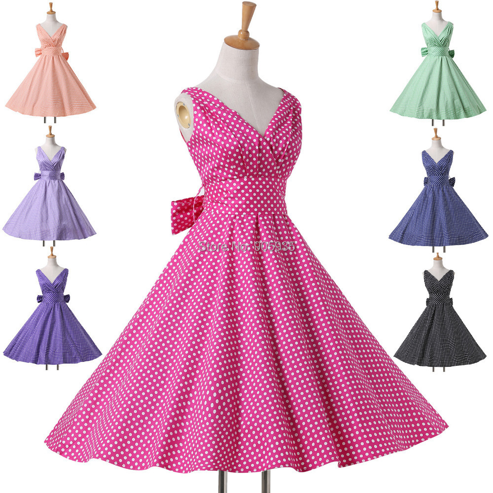 1950s prom dress uk plus size – Fashion dresses