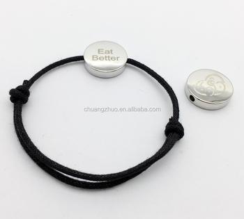 Vogue health movement prompts for bracelets eat betterlose vogue health movement prompts for bracelets eat betterlose weight get active ccuart Images