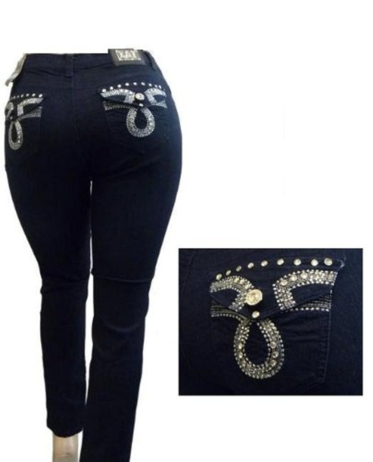 Jeans Company Company on La line at La deals Jeans find Cheap Y5EHH