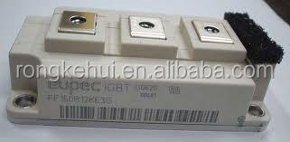 STK4050V 100% original and new power module IGBT