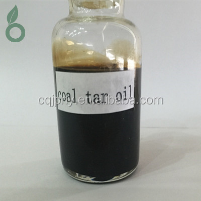 hot sale coal tar products ,tar oil crude from coal use for chemical industry