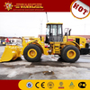 china wheel loader chenggong 958 Used Mini Wheel Loader For Sale with cheap price