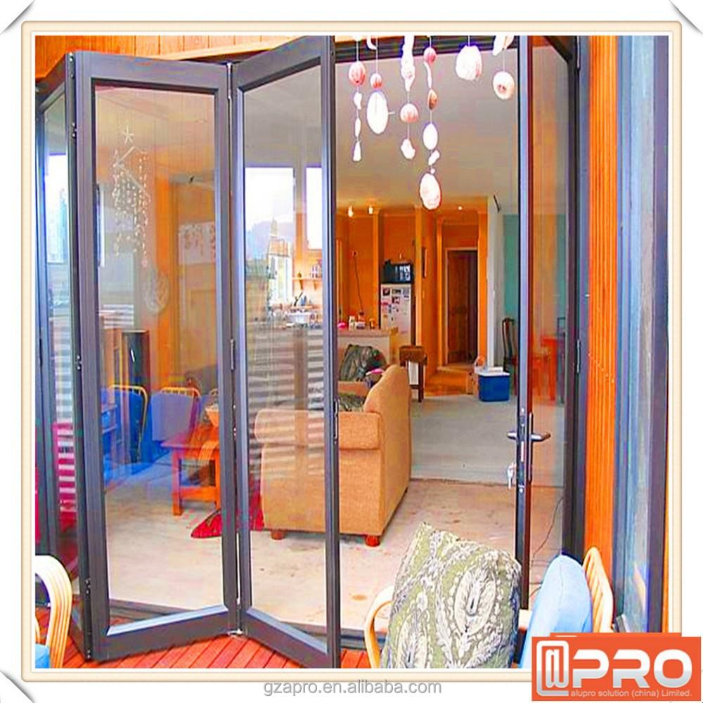 Exterior Double Doors Lowes folding doors lowes, folding doors lowes suppliers and
