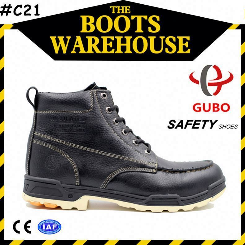 rubber outsole 2017 best selling safety firefighter boots