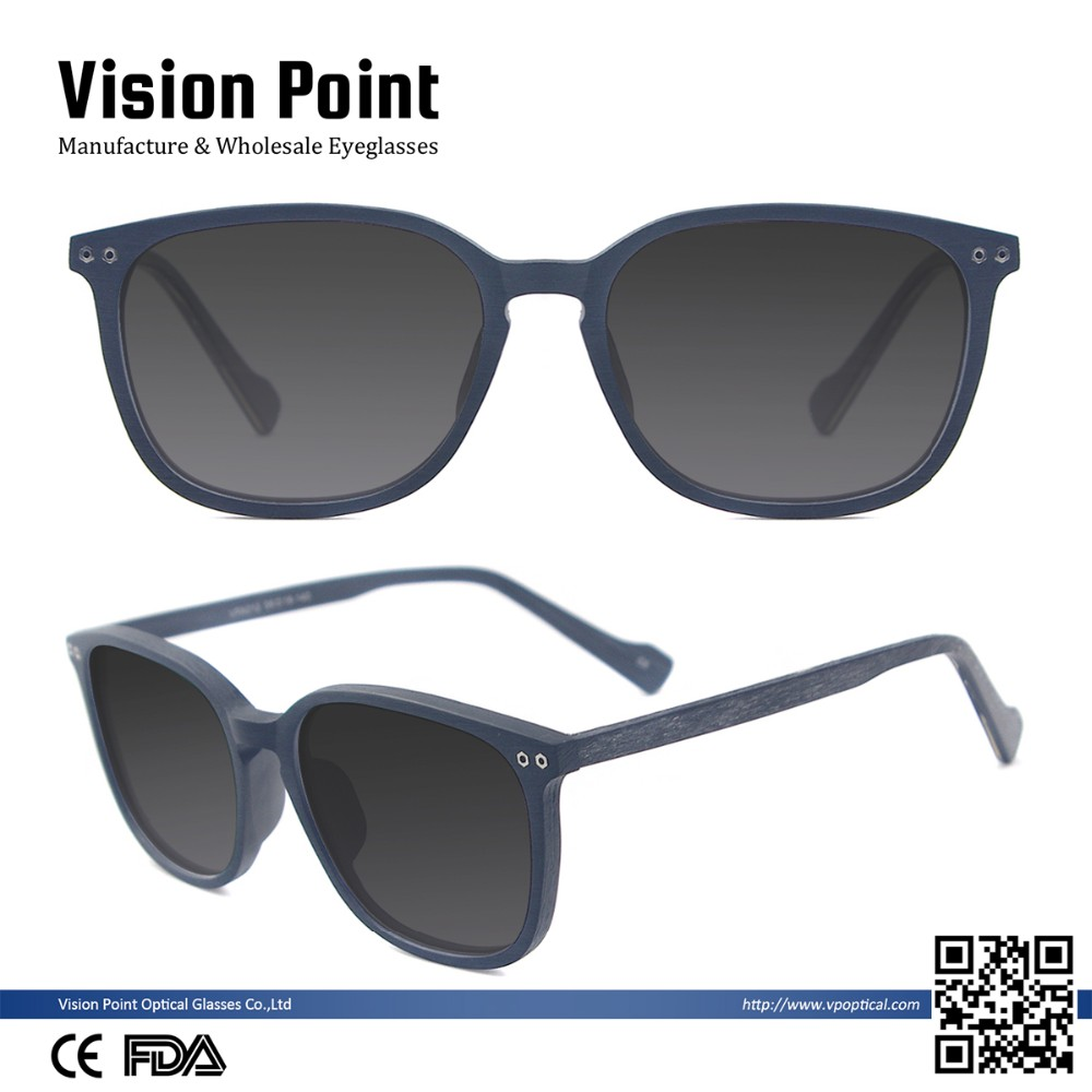 Sunglass Manufacturers Usa  sunglasses sunglasses supplieranufacturers at alibaba com