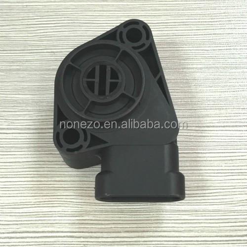 ACCELERATOR SPEED PEDAL TPS Throttle Position Sensor For Volvo Truck 3092815 New