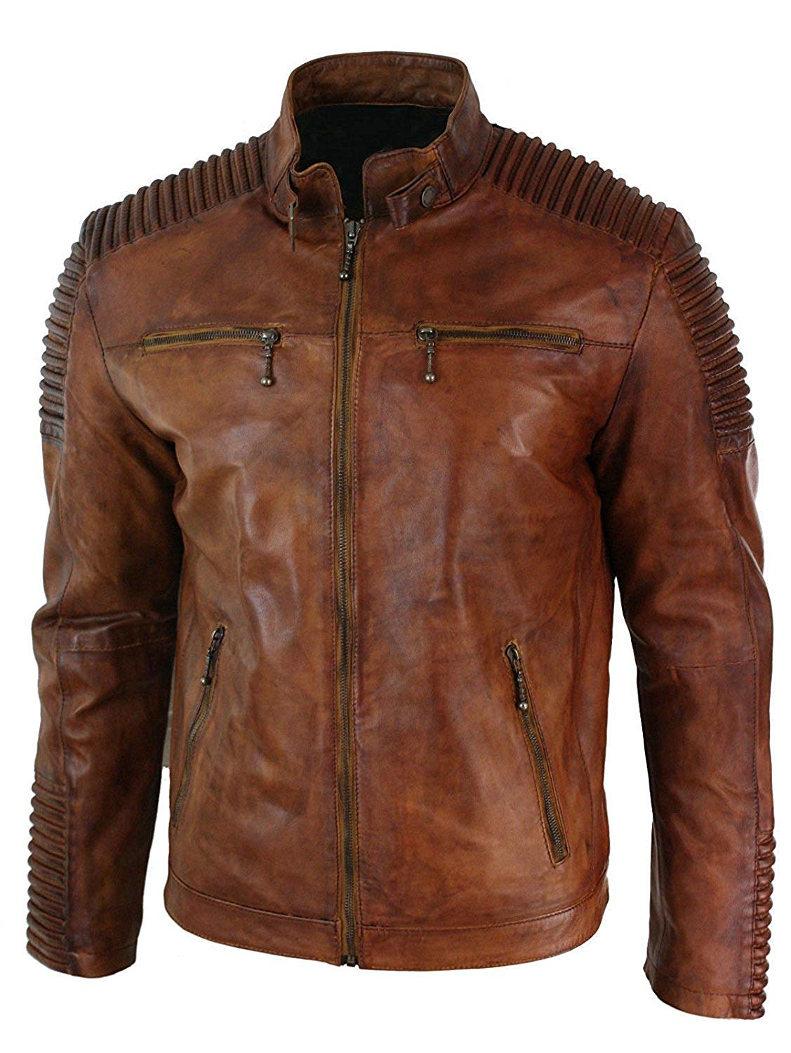 9272d4ba2 Cheap Speed Racer Leather Jacket, find Speed Racer Leather Jacket ...