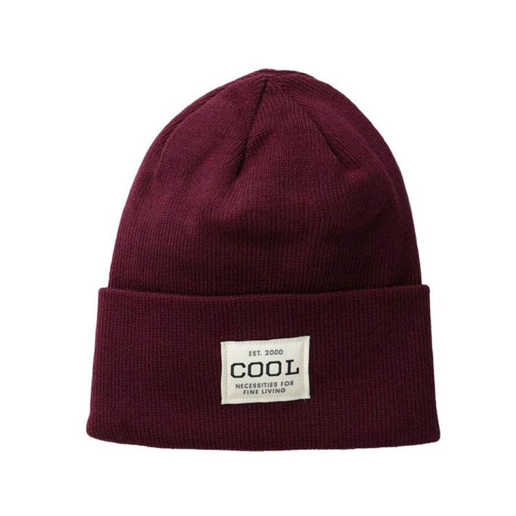 1bdf17016fc China Knit Wholesale Hats