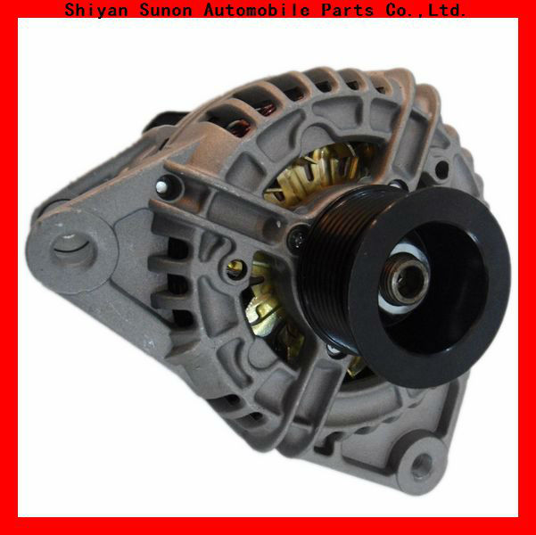 Used Alternator For Sale For A 2013 Fiat 500: Cheap Alternators For Sale Cummins 4892320 Used On Isbe