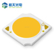 High Quality Low Price 3W LED Downlight COB