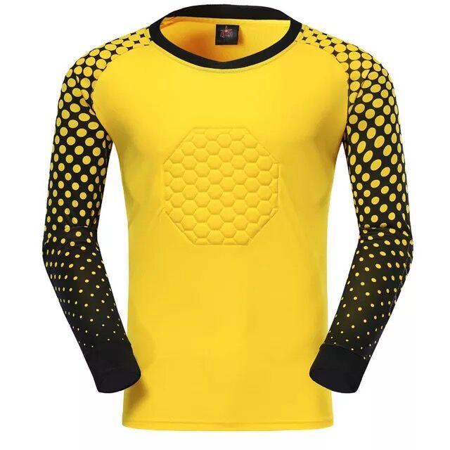 f91a46fa7 China soccer jersey goalkeeper shirt wholesale 🇨🇳 - Alibaba