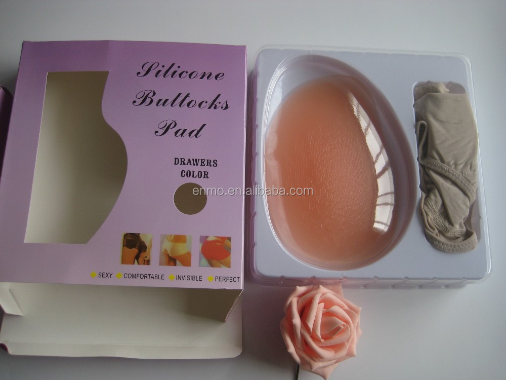 72d67abe7b5 Silicone Butt Pads Sexy Butt Curve Maker - Buy Hip Pad