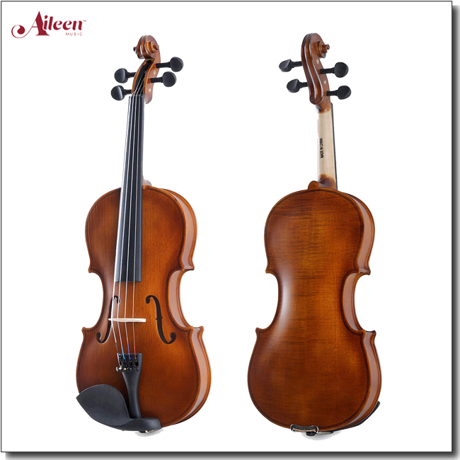 4/4 Size Portable Violin Fingerboard Ebony Fingerboard Violin Parts And Aceessories Musical Instruments Violin Parts & Accessories