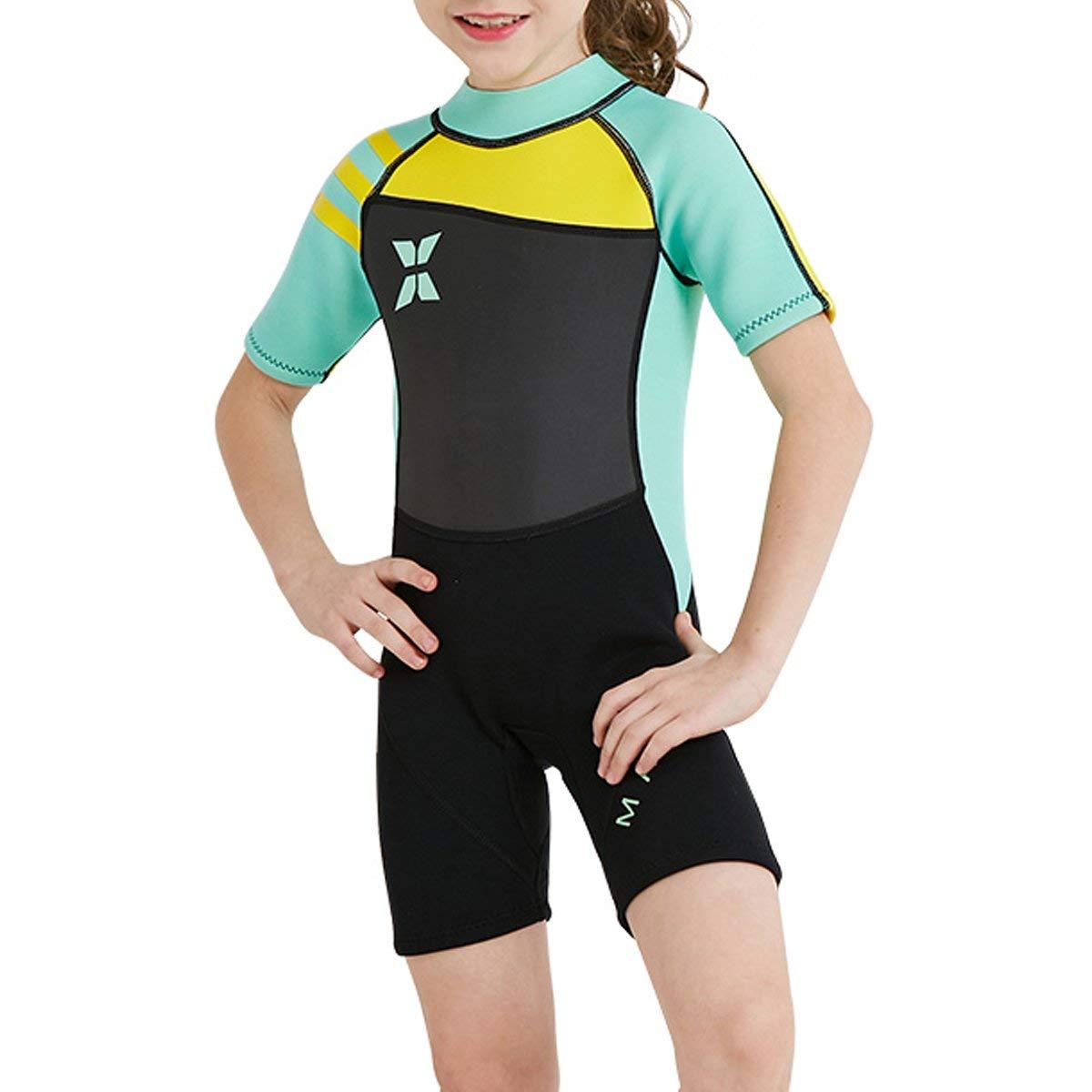 996cb2e667 Kids wetsuit sorğusuna uyğun şekilleri pulsuz yükle, bedava indir