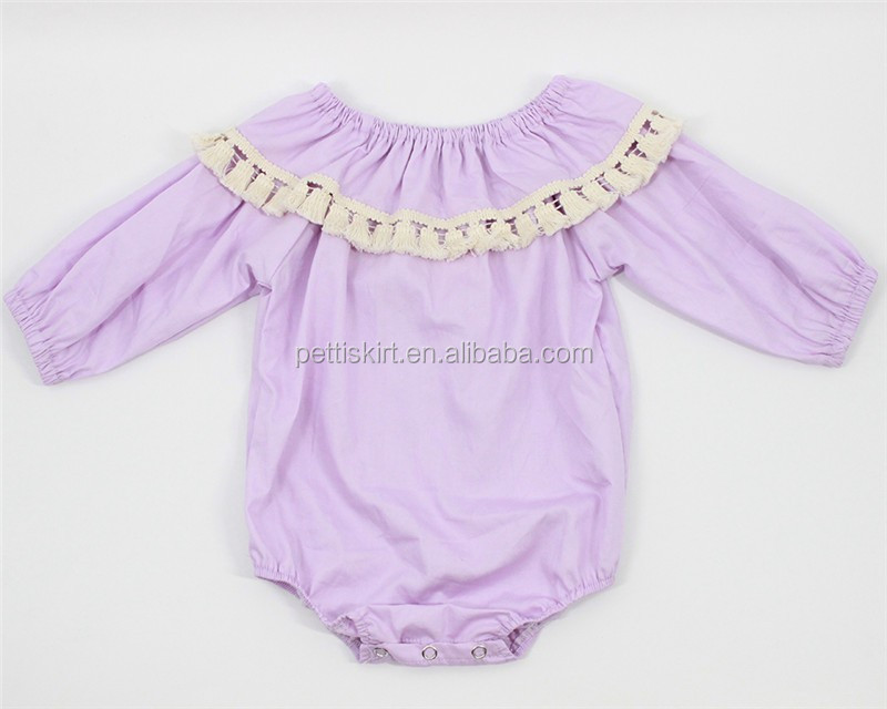 Tamil Girl Baby Names Children Clothes Set Halloween Outfit With Pumpkin  Applique - Buy Baby Pumpkin Outfit,Halloween Clothes Baby Pumpkin