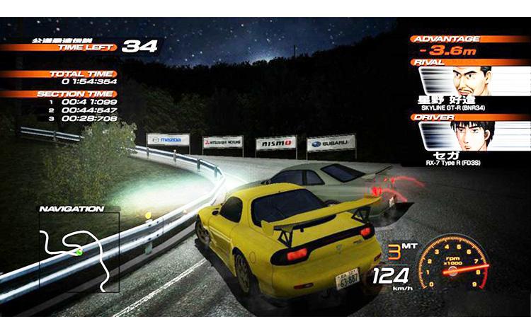 Car Speed Meter Car Driving Free Download 6dof Racing Simulator - Buy 6dof  Racing Simulator,Simulator Car Kids Driving For Game Center,Simulator