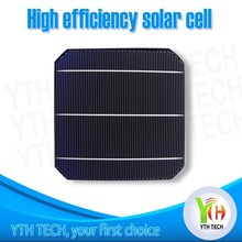 popular 156mmx156mm 6inch,2BB/3BB polycrystalline/multi solar cells,mono solar cell