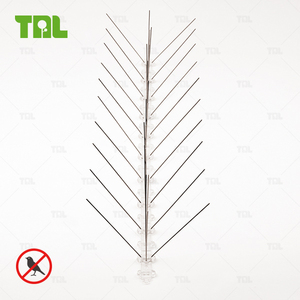 step by step diagram for live bird traps wiring diagram online  bird spike trap, bird spike trap suppliers and manufacturers at step by step diagram for live bird traps