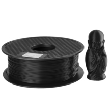 3d printer <span class=keywords><strong>filament</strong></span> 1.75 pla <span class=keywords><strong>abs</strong></span> petg nylon voor 3d printer