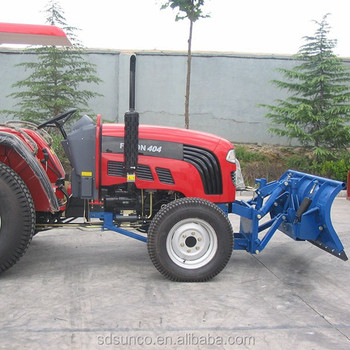 Snow Plow For Mini Tractor,Snow Blade Machine - Buy Snow Plow Machine,3  Point Hitch Plow,Tractor Snow Plow Machine Product on Alibaba com