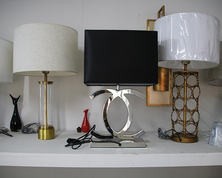 Td zhongshan verlichting nieuwe producten luxe moderne