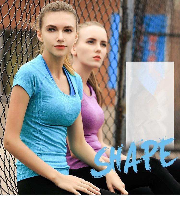 Exerciser Fitness 3