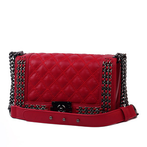 6301598f5959 2018 designer bags handbags women famous brands imported from china  wholesale