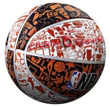 Custom Logo basketball basketball gyms for sale with high quality